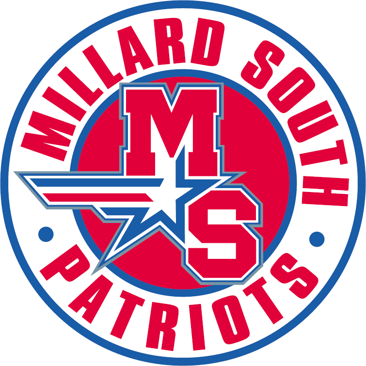 Millard South Athletic Boosters